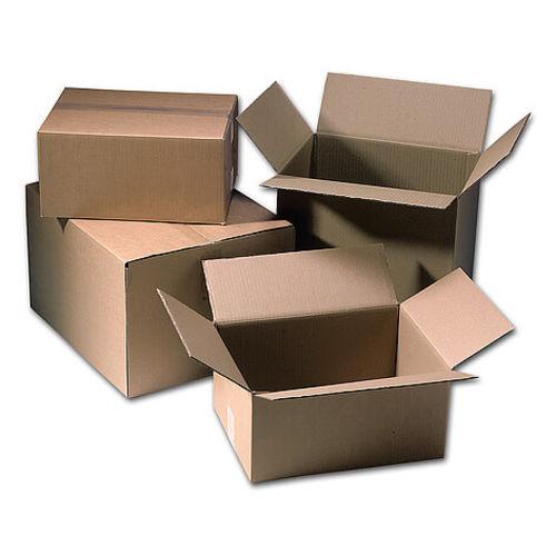 Verhuisdozen te koop (5 stuks )