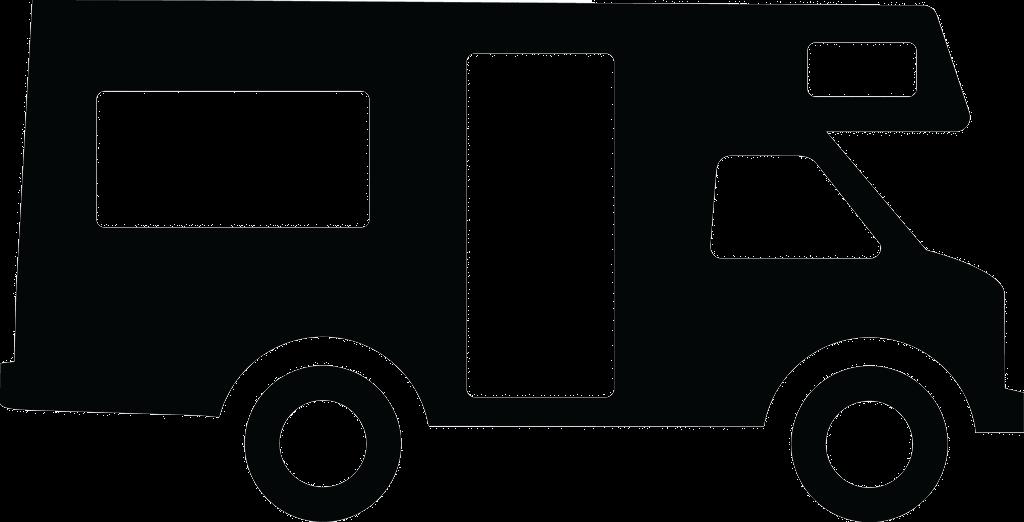 Logo Mobilhome