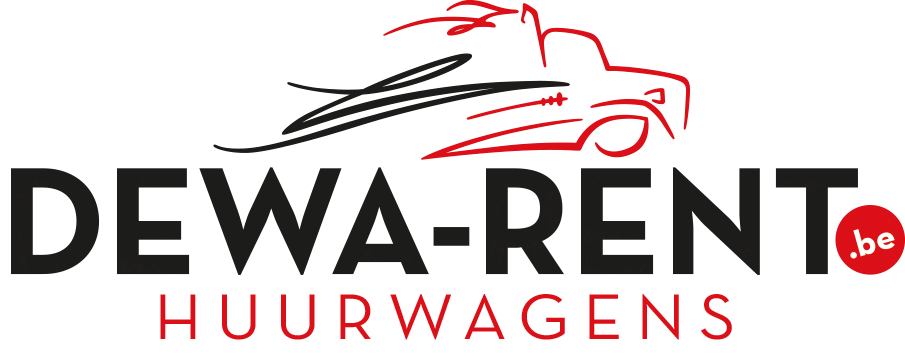 DEWA-rent